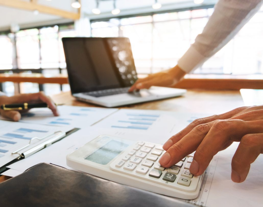 Reduce Your Invoice To Cash Time Through Multi-Channel Communications