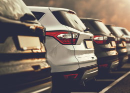 Why Outsourcing Document Distribution is Critical for Vehicle Leasing Businesses
