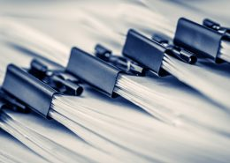 Steps To Effective Transactional Document Distribution