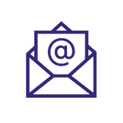 Multichannel and hybrid mail communication solutions