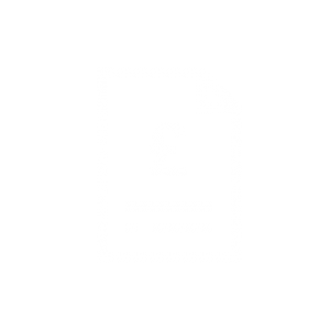 Digitising invoices and business financial documents