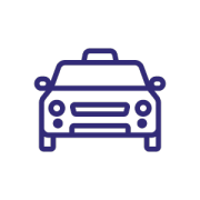 Automotive and leasing businesses and digital transformation